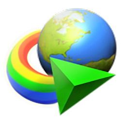 IDM License - Internet Download Manager LifeTime