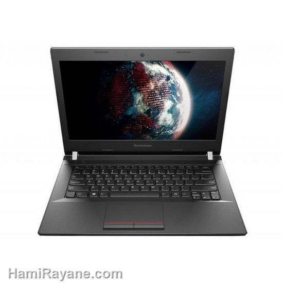 Lenovo Think Pad E460 i7