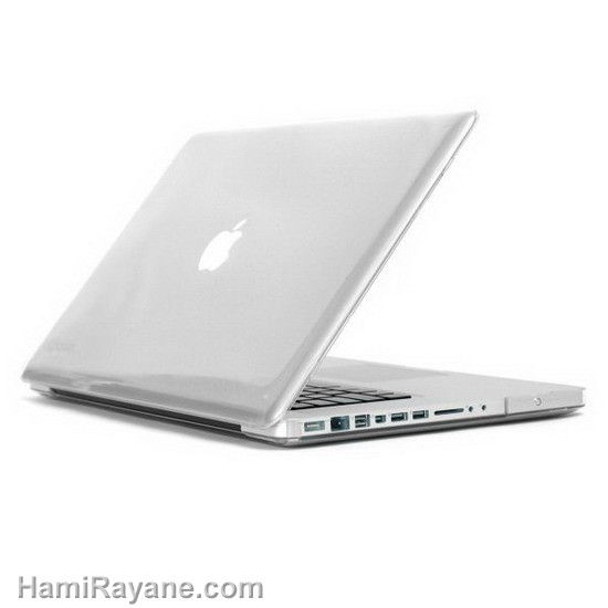 مک بوک پرو Apple MacBook Pro MD101