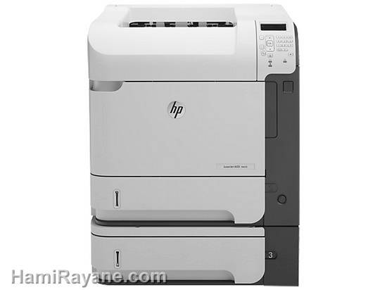 پرینتر اچ پی HP LaserJet Enterprise 600 Printer M602dn