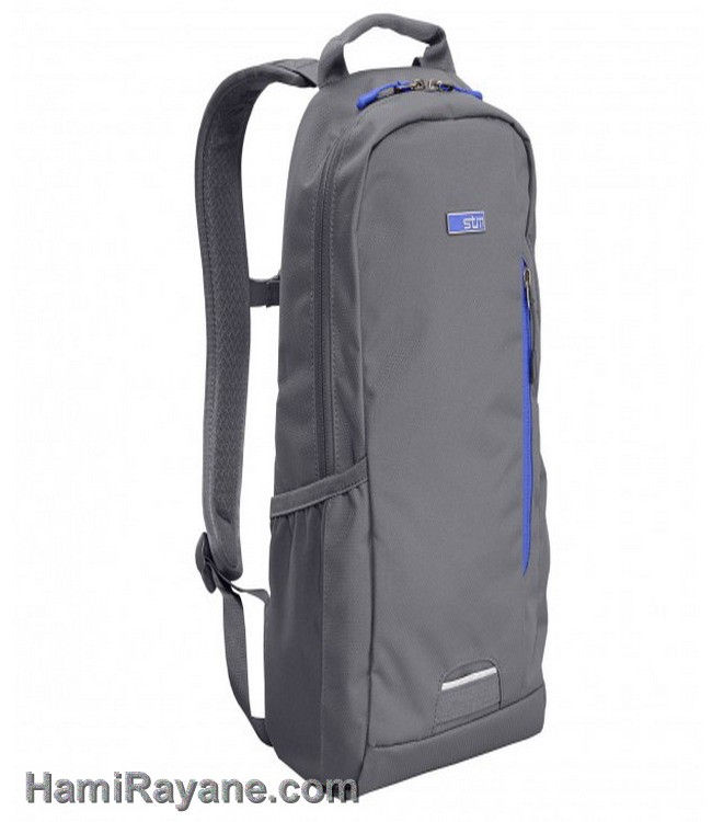 STM Aero For Laptop 13 inch Backpack