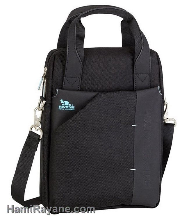 RivaCase 8170 Bag For 12.1 Inch Laptop