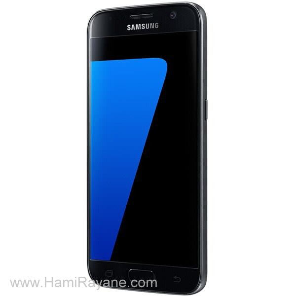 Samsung Galaxy S7 SM-G930F 32GB Mobile Phone