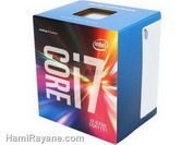 Intel Core i7-6700 8M Skylake Quad-Core 3.4GHz - سی پی یو اینتل
