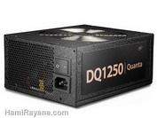 پاور دیپ کول Power DEEPCOOL DQ 1250W