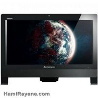 آل این وان لنوو LENOVO ALL IN ONE THINKCENTRE E93Z i5 4GB 1GB 1GB