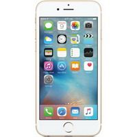 گوشی موبایل اپل گلد Apple iPhone 6s 16GB Mobile Phone Gold