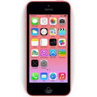 گوشی موبایل اپل Apple iPhone 5c - 8GB Mobile Phone