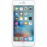 گوشی موبایل اپل سیلور Apple iPhone 6s Plus 128GB Mobile Phone Silver