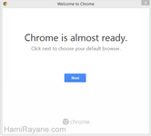 Download Google Chrome Dev