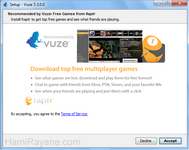 Download Vuze