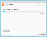 Latest Version Ad Aware