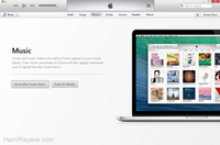 Download iTunes 32bit