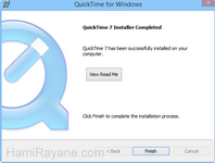 Download QuickTime Player