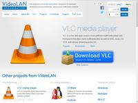 Latest VLC Media Player 32