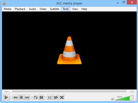 Download VLC Media Player 32