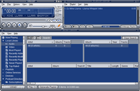 Download Winamp - Download Winamp 5.666 Full Build 3516