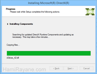 Download DirectX