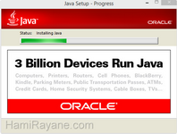 Download Java Runtime Environment 32bit