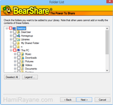 Download BearShare Lite