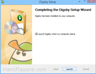 İndir Digsby - Download Digsby (build 92)