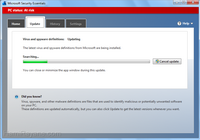 ダウンロード Security Essentialsのビスタ·セブンの64ビット - Download Security Essentials 4.10.209 Vista & 7 & 8 & 10 (64-bit)
