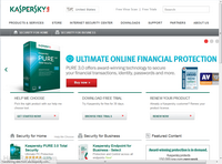 Kaspersky Anti-Virus 18.0.0.405