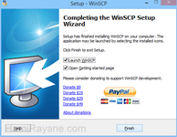 Download WinSCP