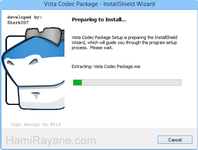 Download Vista Codec Package - Download Vista Codec Package 7.1.0