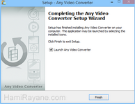 Pobierz Any Video Converter