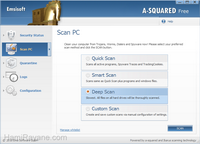 Download a-squared Free