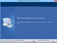 Download Realtek AC97