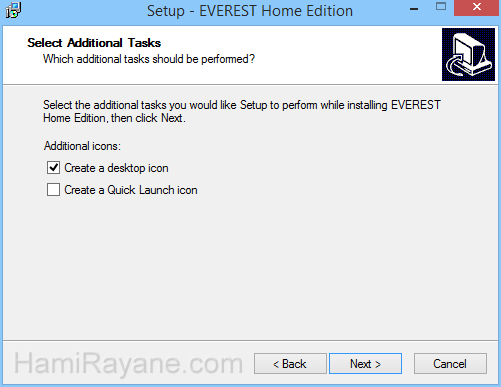 EVEREST Home Edition 2.20 Картинка 5