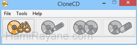 Download CloneCD