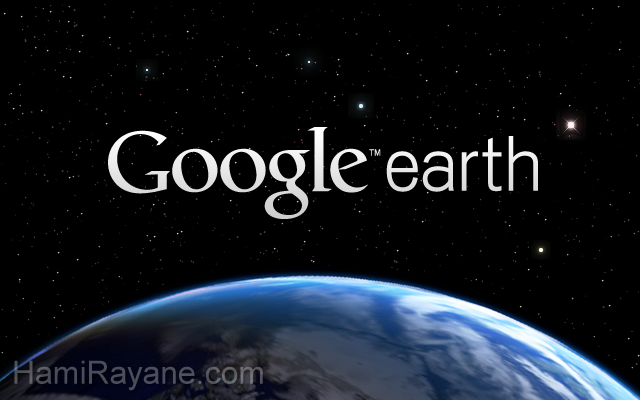 Google Earth 7.3.2.5495 Picture 5