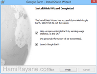 Download Google Earth
