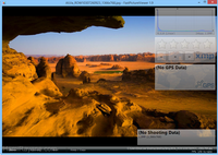 Descargar FastPictureViewer 64-bit