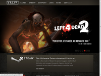 Steam 2019.02.18 Gaming Platform