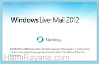 Latest Version Windows Live Mail