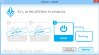 İndir Soluto - Download Soluto 1.3.252.0 Beta