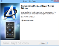 Descargar ALLPlayer