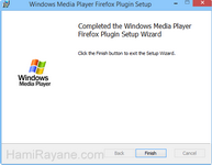 Download Windows Media Player Firefox Plugin - Download Windows Media Player Firefox Plugin 1.0.0.8