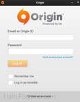 Download Origin