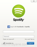 Download Spotify - Download Spotify 1.0.74.380